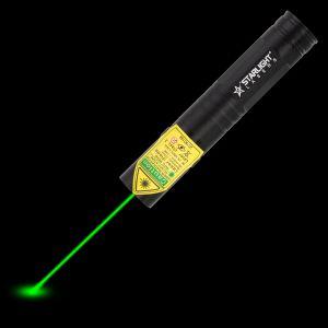 Pro groene laserpen G2