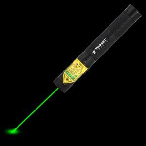 Pro groene laserpen G3