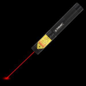 Pro rode laserpen R1