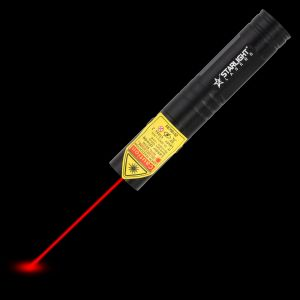 Pro rode laserpen R2